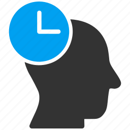 clock, event, idea, knowledge, schedule, time management, wait icon