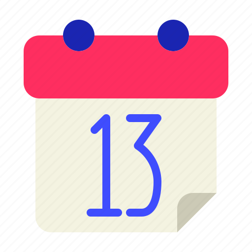 Calendar, date, month, time icon - Download on Iconfinder