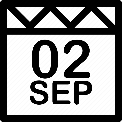 annual, calendar, calender, date, day, schedule icon