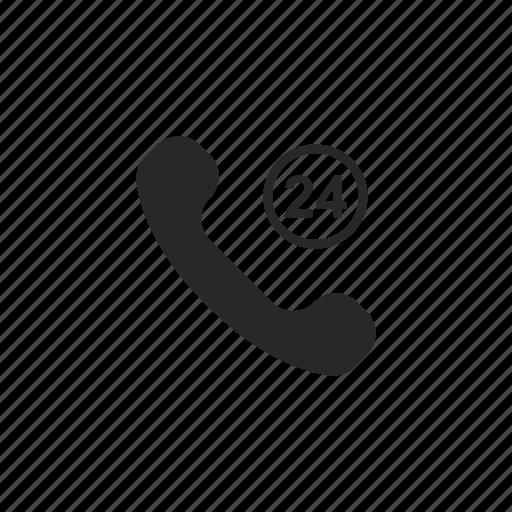 callcenter icon