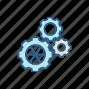call, center, line, mechanism, support, thin
