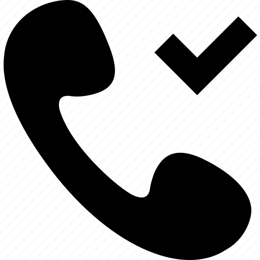 calling, phone, telephone icon
