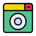 camera, capture, photography, shutter, snap
