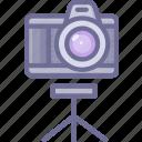 camera, photography, photos icon