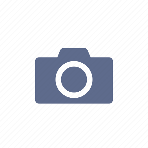 camera, photo, photograph, snapshot icon