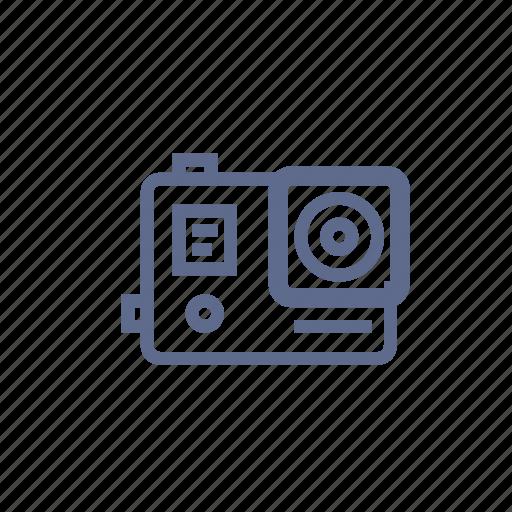 camera, photo, photograph, snapshot icon