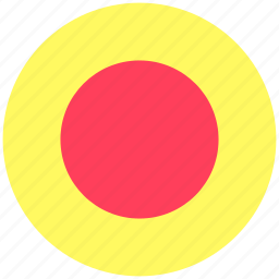 camera, record, shotting, video icon