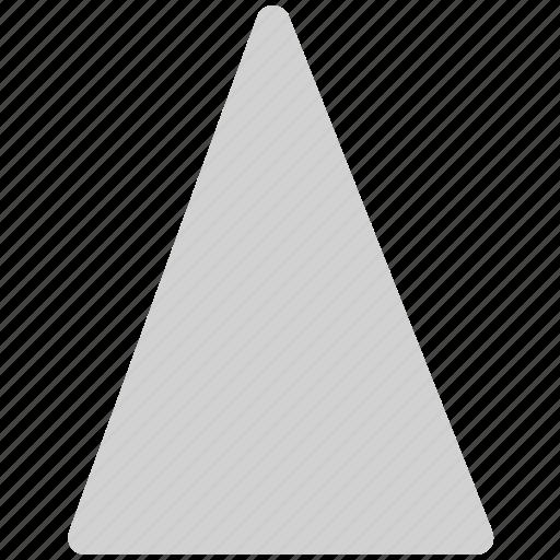 photo, sharpe, style icon