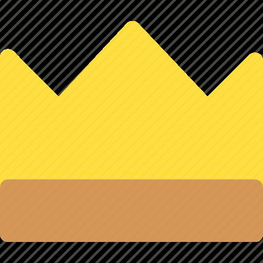 art, royalty free icon