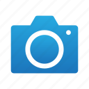 camera, cinema, film, image, media, photography, picture icon