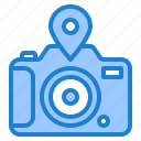 camera, mode, photo, photography, location