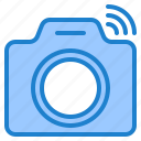 camera, photo, photography, picture, bluetooth