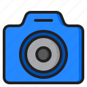 camera, photo, photography, image, picture