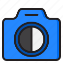 camera, photo, photography, picture, image