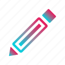 adjustment, edit, editor, pencil, pencil edit, tool, write icon