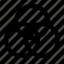diagram, circle, camera