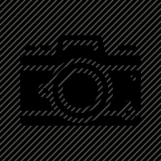 camera, lifestyle, photo, photography, travel icon
