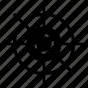 boat rudder, rudder, ship sailer, ship wheel, water vehicle icon
