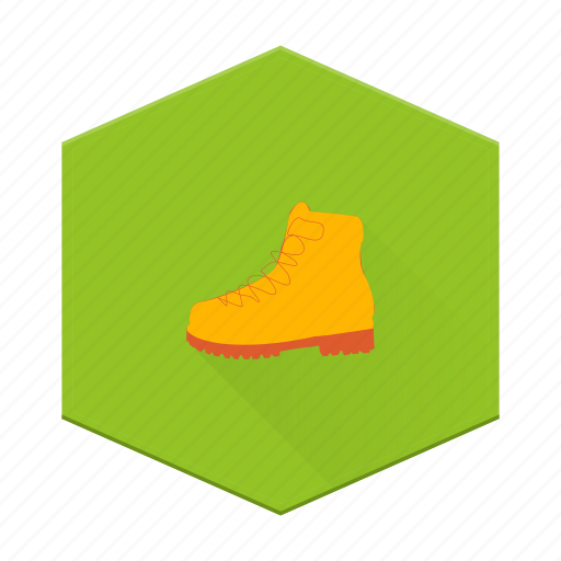 Boards, boot, clothing, hiking, individular, shoe icon - Download on Iconfinder