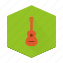 guitar, instrument, individular, boards, music