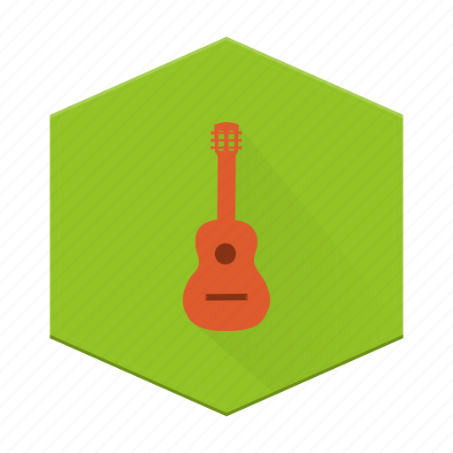 boards, guitar, individular, instrument, music icon