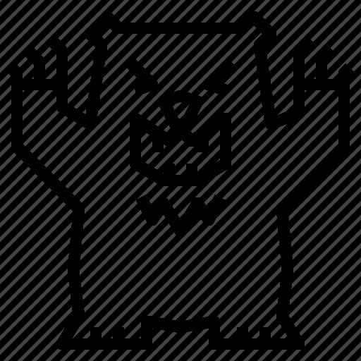 Animal, bear, brown, wild, wildlife icon - Download on Iconfinder