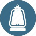 lamp, light, outdoor, travel, wildlife icon