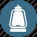 lamp, light, outdoor, travel, wildlife