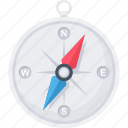 alarm, alert, bell, clock, stopwatch, timer, wait icon