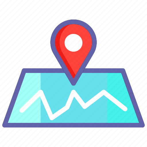 directions, location, location map, map, map location, navigation icon