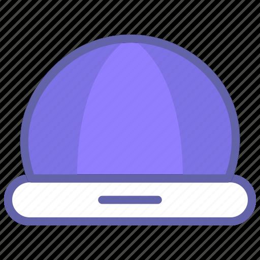 Baby cap, cap, child cap, toy, winter, winter cap icon - Download on Iconfinder