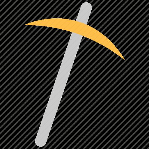 axe, camping, chop, cutting, tool, wood cutting icon