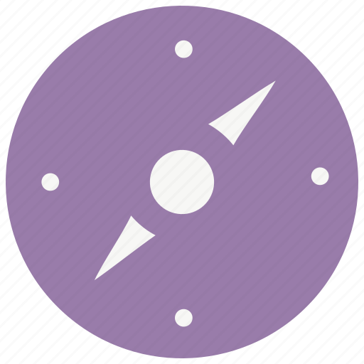 compass, compass navigation, guiding, navigate, navigation, navigation compass icon