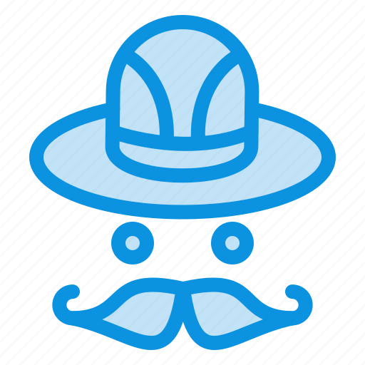 Canada, cap, hat icon - Download on Iconfinder on Iconfinder