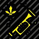 canada, laud, speaker icon