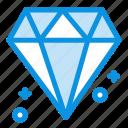 canada, diamond, jewel