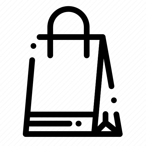 Bag, canada, shopping icon - Download on Iconfinder