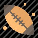 ball, base, canada icon