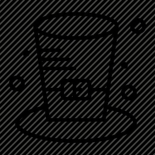 Canada, cap, detective, hat icon - Download on Iconfinder
