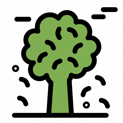 Alpine, arctic, canada, pine, scandinavia, trees icon - Download on Iconfinder
