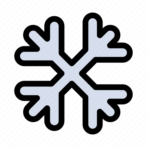 Canada, flakes, snow, winter icon - Download on Iconfinder