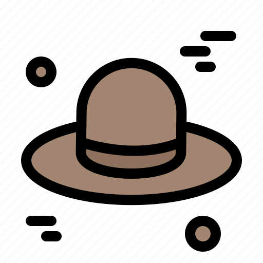 Canada, cap, hat icon - Download on Iconfinder on Iconfinder