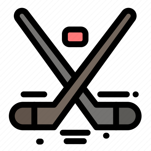 Canada, game, hockey, ice, olympics icon - Download on Iconfinder