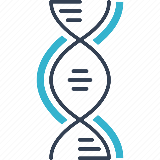 Cancer, chemistry, dna, science icon - Download on Iconfinder