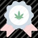 quality, award, premium, marijuana, cannabis, cannabidiol