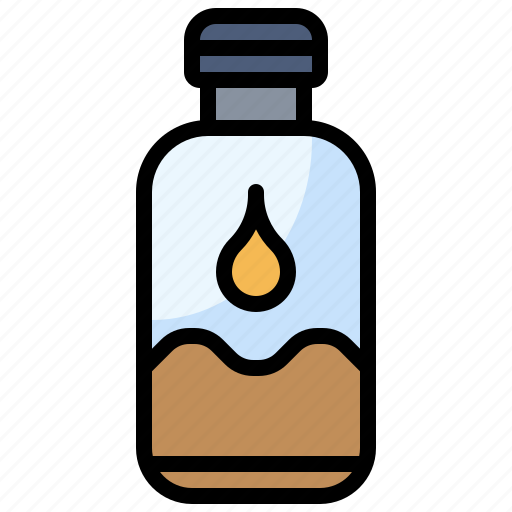 Aromatherapy, cannabis, drugs, natural, nature, oil, wellness icon - Download on Iconfinder