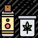 cannabis, cigarette, electronic, oil, vaporizers