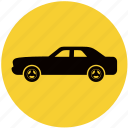 auto, automotive, car, transportation, vehicle icon