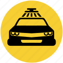 car, car wash, clean, service, wash icon