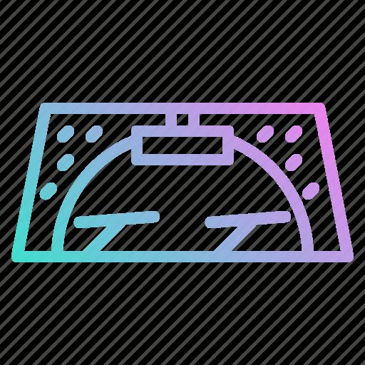 Car, cleaner, transportation, washing, windshield icon - Download on Iconfinder